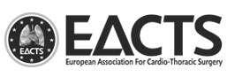 European Association for Cardiothoracic Surgery