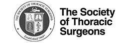 Society of Thoracic Surgeons