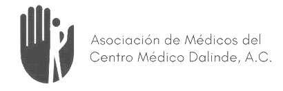 Sociedad Médica del Hospital Dalinde