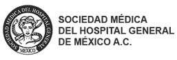 Sociedad Médica del Hospital General de México