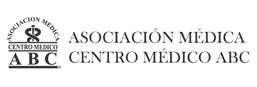 Sociedad Médica del Centro Médico ABC