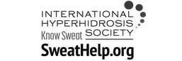 International Hyperidrosis Society