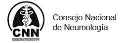 Consejo Mexicano de Neumología