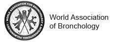 World Association of Bronchology.